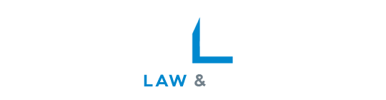 Wright Law & Advocacy, PLLC